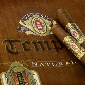Alec Bradley Tempus Natural Medius 6 Cigars [CL092018]-www.cigarplace.biz-22